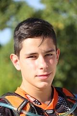 Fernando Catalan