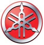 Logo Yamaha 00