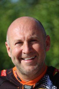 Luis Heras