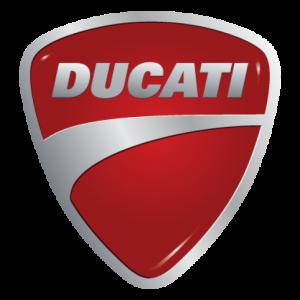 l4870-ducati-logo-6764
