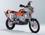 lc8-950-rally-dakar_2001_1