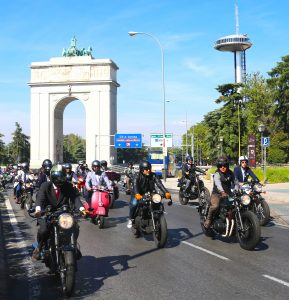 arco-triunfo-distinguished-gentelmans-ride-madrid-16