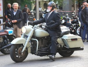caballero-distinguished-gentelmans-ride-madrid-16
