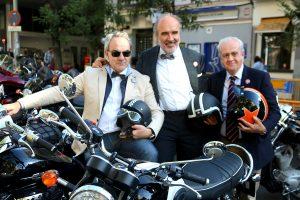 caballeros-distinguished-gentelmans-ride-madrid-16