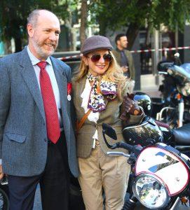 dama-y-cab-allero-distinguished-gentelmans-ride-madrid-16