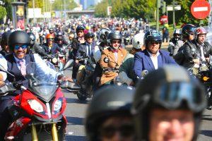 desfile-distinguished-gentelmans-ride-madrid-16