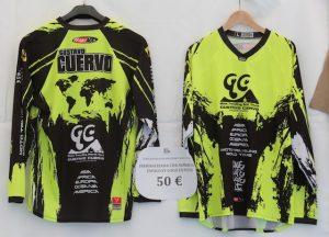 gustavo-cuervo-world-tours-camisa-enduro