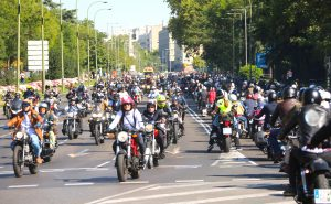 paseo-castellana-distinguished-gentelmans-ride-madrid-16