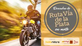 RUTA PLATA Cartel-Concurso-