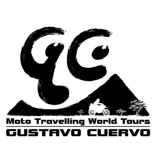 Gustavo Cuervo