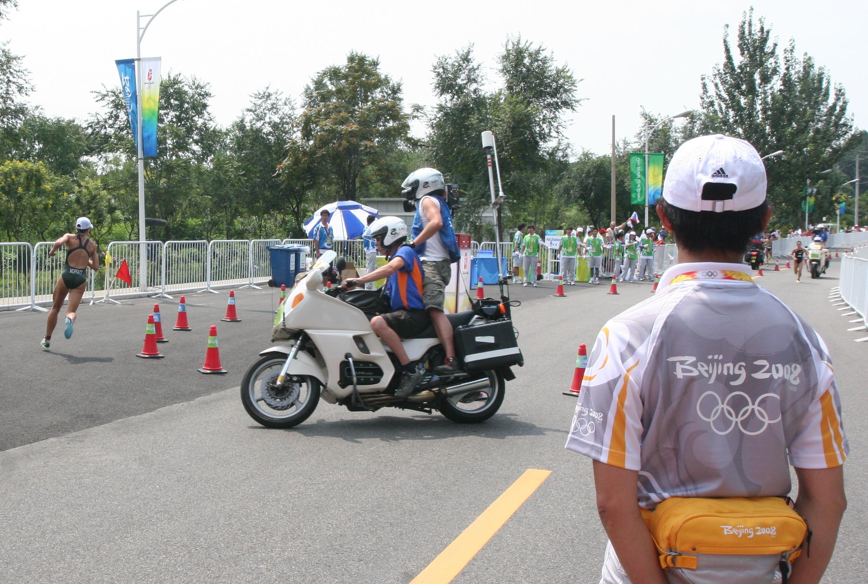 Viajes en moto por Tibet